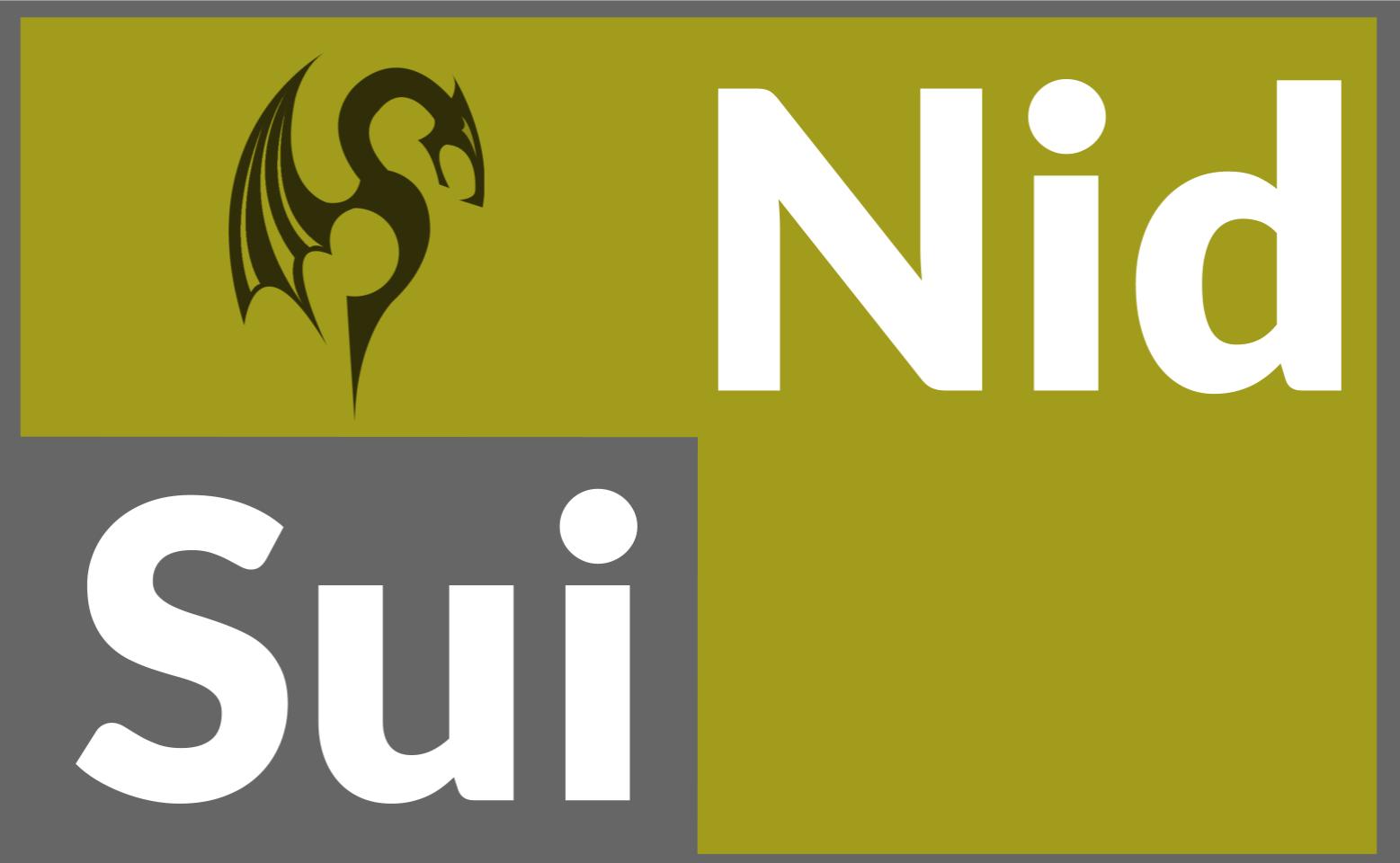 suinid.info